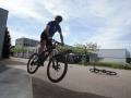 Bikegruppe_Oeffy06
