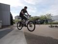 Bikegruppe_Oeffy07