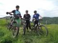 Bikegruppe_Oeffy08