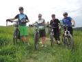 Bikegruppe_Oeffy09