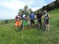 Bikegruppe_Oeffy10