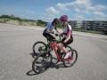 Bikegruppe_Morandi1601