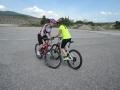 Bikegruppe_Morandi1602