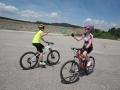 Bikegruppe_Morandi1603