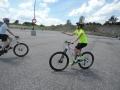 Bikegruppe_Morandi1604