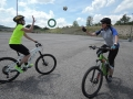 Bikegruppe_Morandi1605