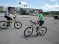 Bikegruppe_Morandi1606