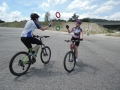 Bikegruppe_Morandi1607