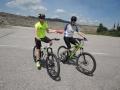 Bikegruppe_Morandi1608