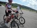 Bikegruppe_Morandi1609