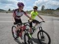 Bikegruppe_Morandi1610