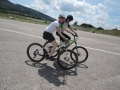 Bikegruppe_Morandi1611