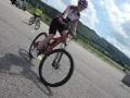 Bikegruppe_Morandi1612