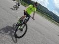 Bikegruppe_Morandi1613