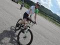 Bikegruppe_Morandi1614