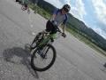 Bikegruppe_Morandi1615