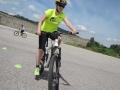 Bikegruppe_Morandi1616