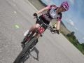 Bikegruppe_Morandi1617