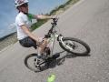 Bikegruppe_Morandi1618
