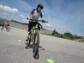 Bikegruppe_Morandi1619