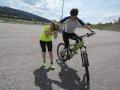 Bikegruppe_Morandi1620