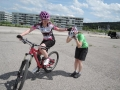Bikegruppe_Morandi1621