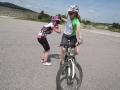 Bikegruppe_Morandi1622