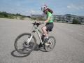 Bikegruppe_Morandi1623