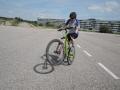 Bikegruppe_Morandi1624