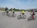 Bikegruppe_Morandi1625