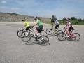 Bikegruppe_Morandi1626