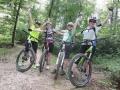 Bikegruppe_Morandi1627