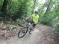 Bikegruppe_Morandi1628