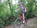 Bikegruppe_Morandi1629