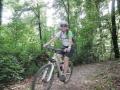 Bikegruppe_Morandi1630