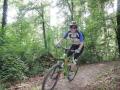 Bikegruppe_Morandi1631