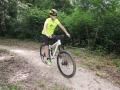 Bikegruppe_Morandi1632