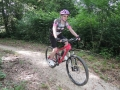 Bikegruppe_Morandi1633