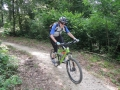 Bikegruppe_Morandi1634