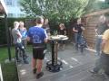BikeschuleOlten_Guide_Sani03
