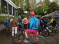 Bikeschule_Jugendundsport_24041901