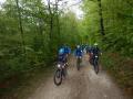 Bikeschule_Jugendundsport_24041902