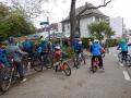 Bikeschule_Jugendundsport_24041904