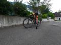 Swisscycling-Training1