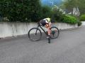 Swisscycling-Training2