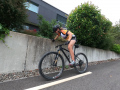 Swisscycling-Training4
