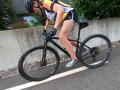Swisscycling-Training5