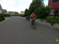 Swisscycling-Training6