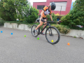 Swisscycling-Training7