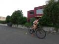 Swisscycling-Training8